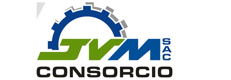 Maquinaria para la industria del calzado Consorción JVM sac